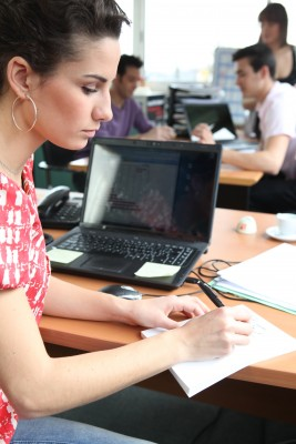 Creative jobs, Web jobs, Marketing recruiter, resume, combined resume, job application
