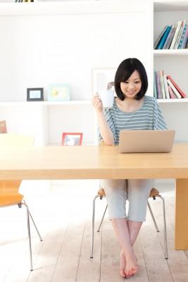 Creative jobs, Web jobs, Marketing jobs, blogging, blogger, blog