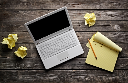 Content Writing vs. SEO Writing vs. Copywriting Jobs: What's the Difference?