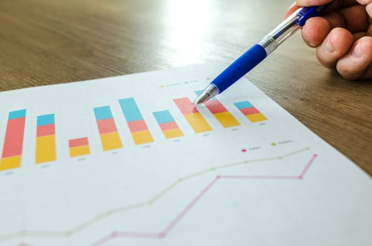 COVID-19 creative and marketing job market report