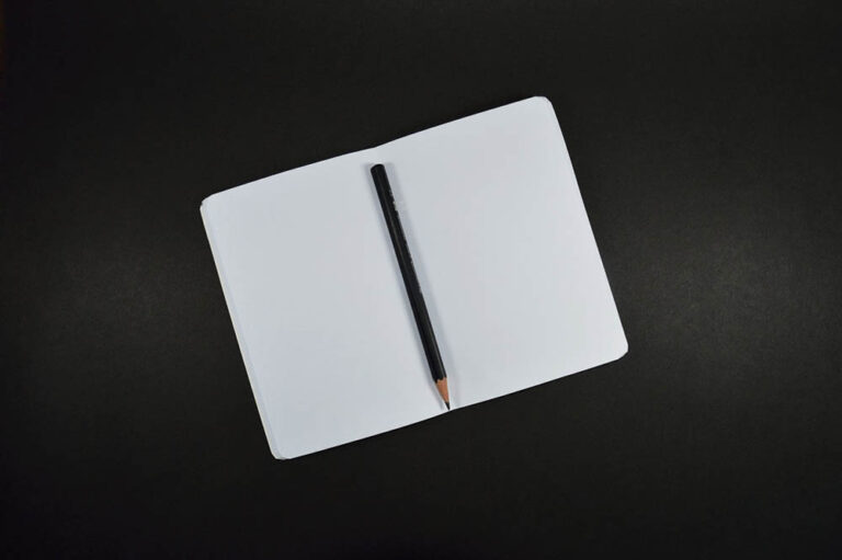 notebook and pen top tech staffing articles