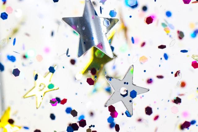 cofetti celebrating profiles winning best of staffing