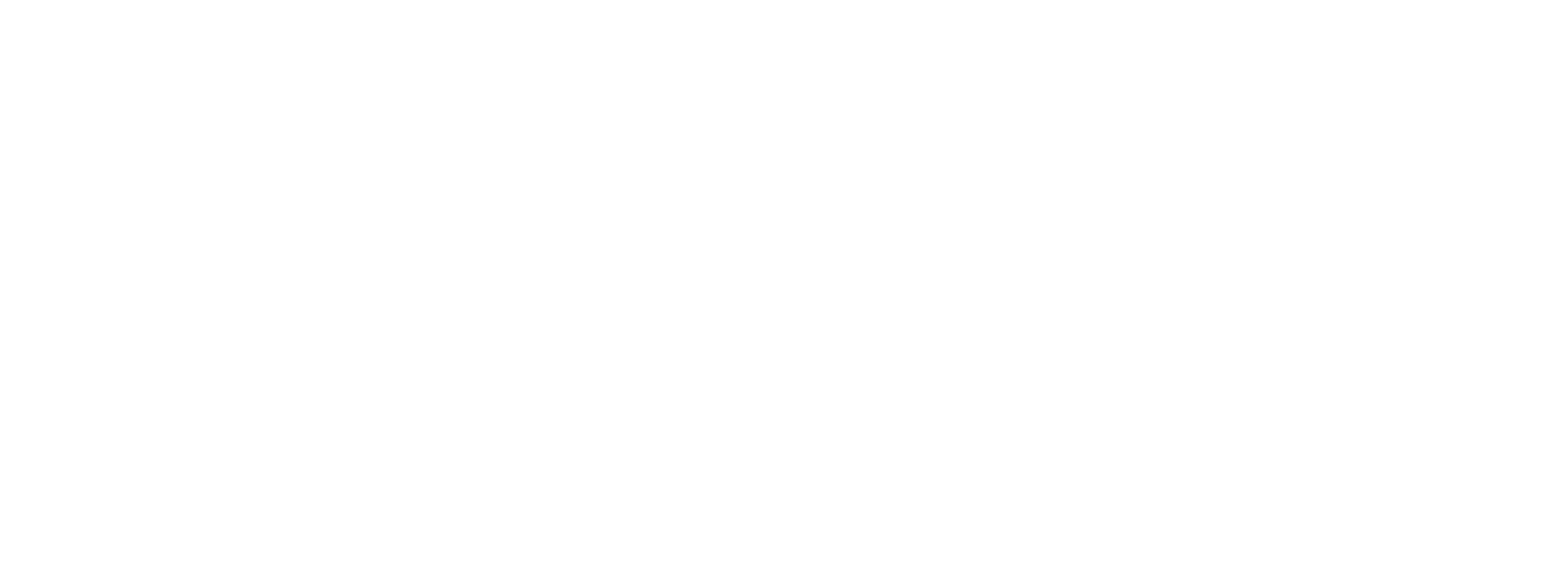 line sketch of hands raised